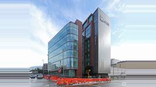 Primary Photo of Merrion House
