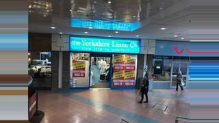 Other for Manor Walks Shopping Centre - 1