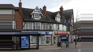 Primary Photo of 4 Station Rd