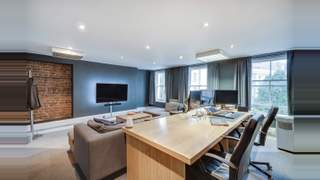 Interior Photo for 37 Foley St - 4