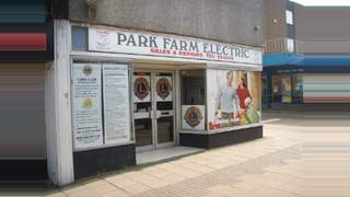 Other for Park Farm Shopping Centre - 1