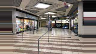 Other for Postings Shopping Centre - 6
