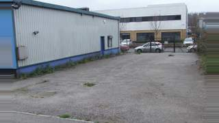 Primary Photo of Land at