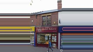 Primary Photo of 22 High Rd, Nottingham