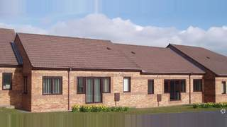 Primary Photo of Redwell Court, Barnard Castle