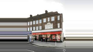 Primary Photo of 263-265 Neasden Ln