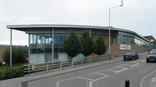 Primary Photo of Waterside House