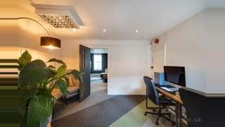 Interior Photo for 37 Foley St - 9