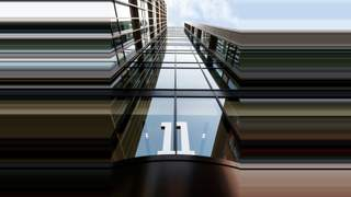 Building Photo for Eleven Brindleyplace - 3