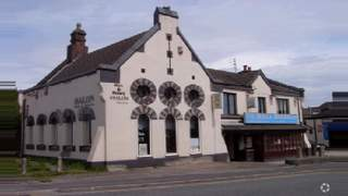 Primary Photo of 4-4a Wigan Rd