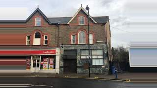 Primary Photo of 2 Bedwlwyn Rd