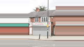 Primary Photo of 107 Acklam Rd