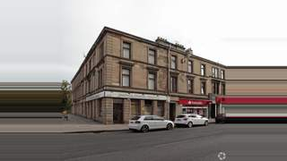 Primary Photo of 354-356 Dumbarton Rd