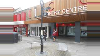 Building Photo for The Chantry Centre - 2