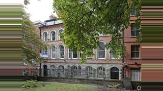 Primary Photo of 48-50 St Marys Gate