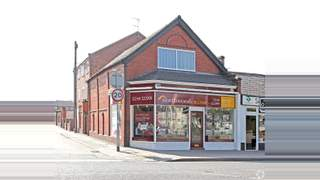 Primary Photo of 1B Hoole Rd