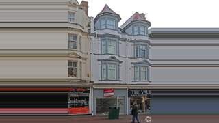 Primary Photo of 90 Old Christchurch Rd