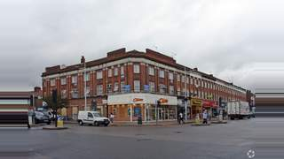 Primary Photo of 61-85 High St