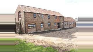 Primary Photo of Woodhouse Grange Business Centre