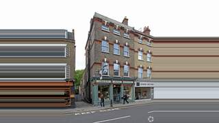 Primary Photo of 259 Kings Rd
