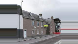 Primary Photo of New Commercial Premises