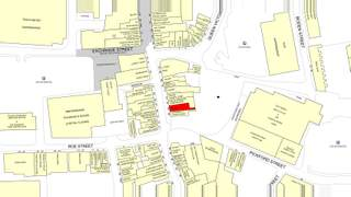 Goad Map for 78 Mill St - 2