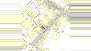 Goad Map for 36 Sandgate Rd - 2
