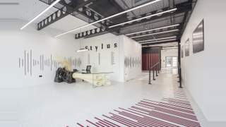 Interior Photo for 116 Old St - 8