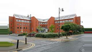 Primary Photo of Oldham Business Centre