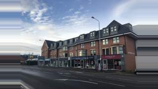 Building Photo for 57-57D Radcliffe Rd - 2