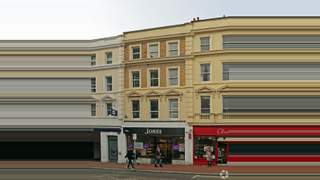 Primary Photo of 53 Old Christchurch Rd