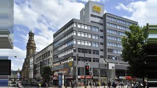 Other for 39 Deansgate - 3