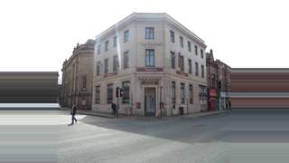 Primary Photo of 113-117 Deansgate