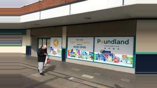 Other for Chelmsley Wood Shopping Centre - 1
