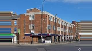 Primary Photo of 4 High St N, Dunstable