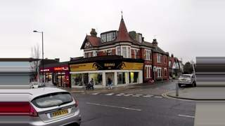 Primary Photo of 1 Ditton Court Rd