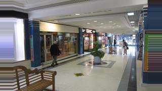 Other for Osborn Mall - 1