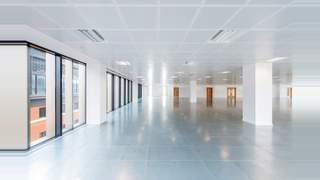 Interior Photo for Eleven Brindleyplace - 11