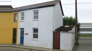 Primary Photo of 13 Drovers Rd
