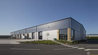Primary Photo of Units 1-10 Optimum Business Park, Optimum Rd