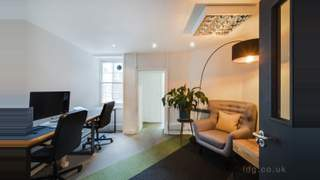 Interior Photo for 37 Foley St - 2