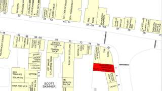 Goad Map for 2-4 Dee St - 1