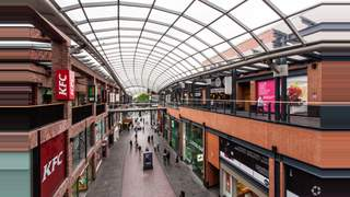 Retail Units To Rent In Bristol Realla