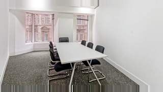 Interior Photo for 85 London Wall - 4