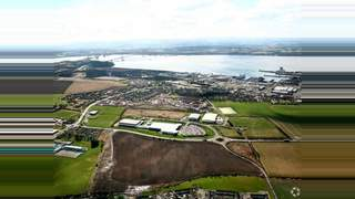 Primary Photo of 5.76 Acre Site, Dunfermline