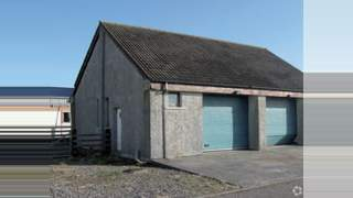 Primary Photo of Bayhead Industrial Estate