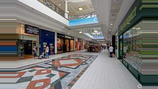 Primary Photo of Centre Court Shopping Centre