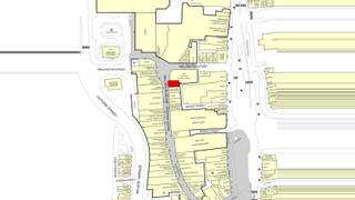Goad Map for Wellington Square - 3
