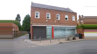 Primary Photo of 22 High St, Stourbridge