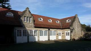 Other for Mount Melville House - 1